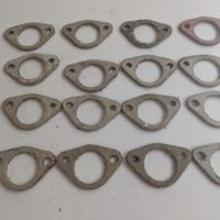 New Gaskets