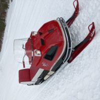 Hillsboro Night Riders Snowmobile club Swap Meet This Sat